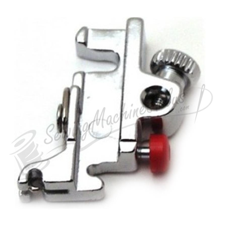 Janome High Shank Adapter for Memory Craft Machines