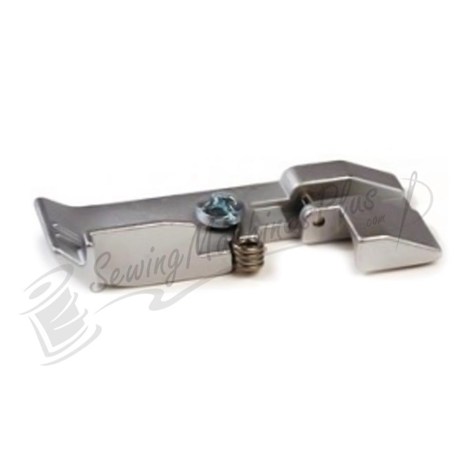 Janome Cording Foot - 200207108