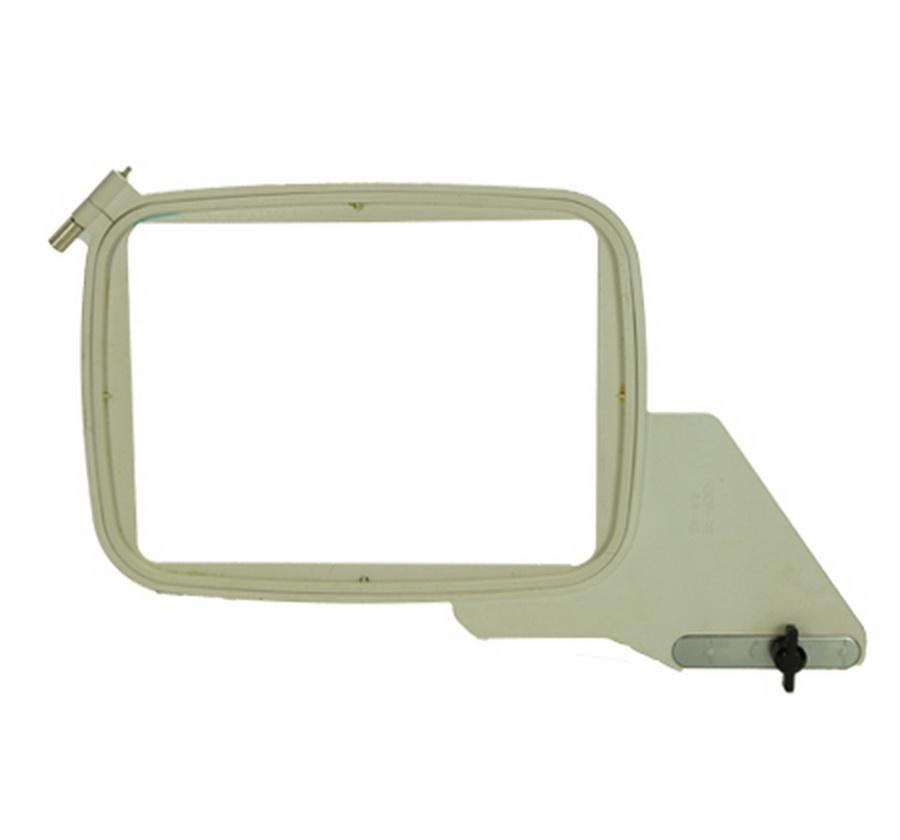 Janome RE hoop for 11000