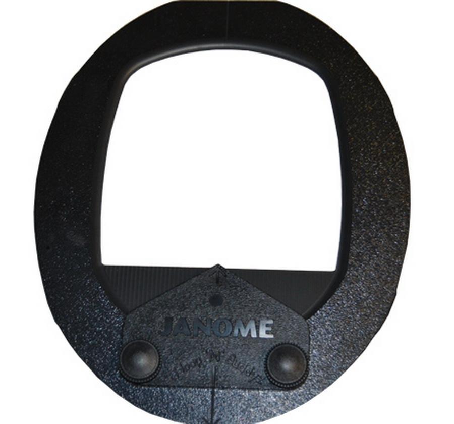Janome Hat Hoop (859436005)