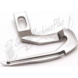 Singer Compatible Lower Looper for 14CG754 #550411