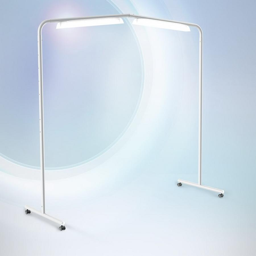 Grace Luminess Light Bar for Quilting Machines (From 5 feet up to 12 feet)