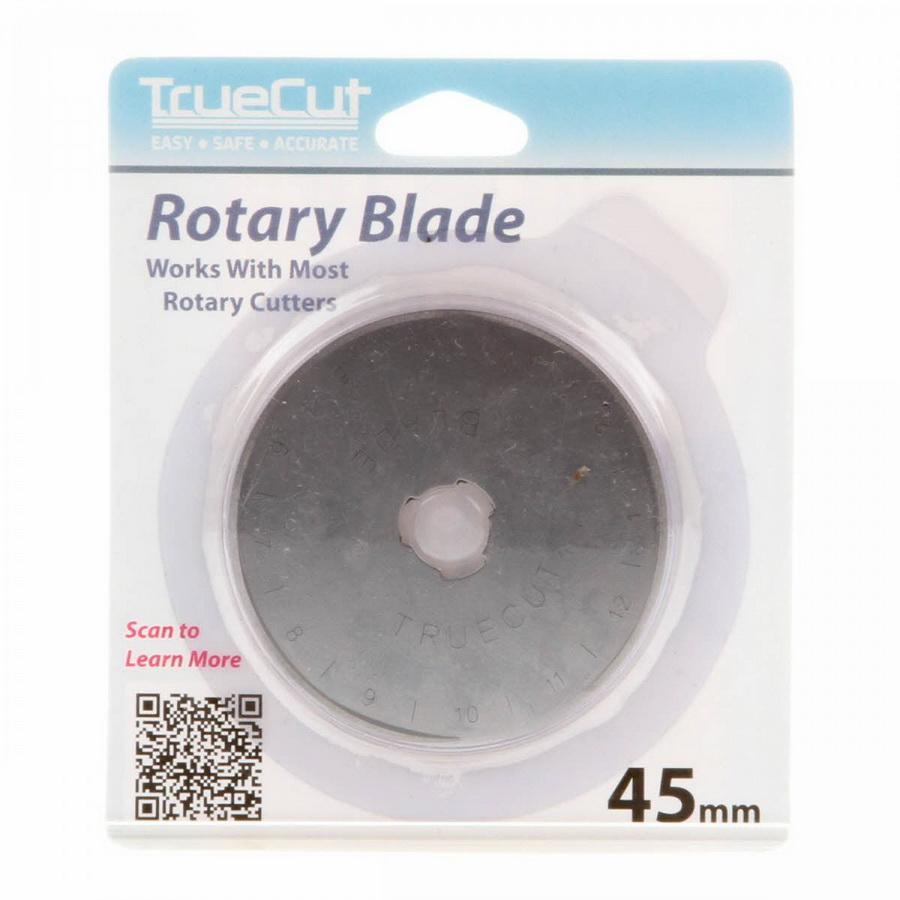Grace TrueCut 45mm Replacement Blade (Single)