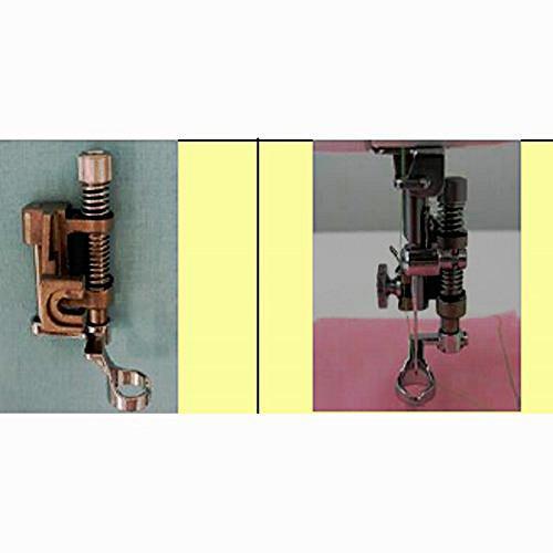 Juki Ruler Foot for TL Series Sewing Machines