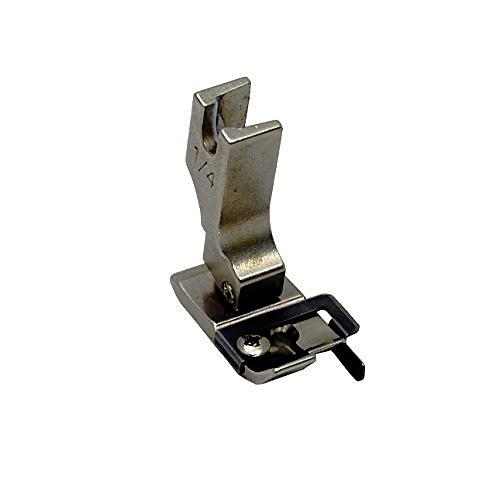 Juki 1/4 inch Seam Foot with Guide for TL Series Sewing Machines