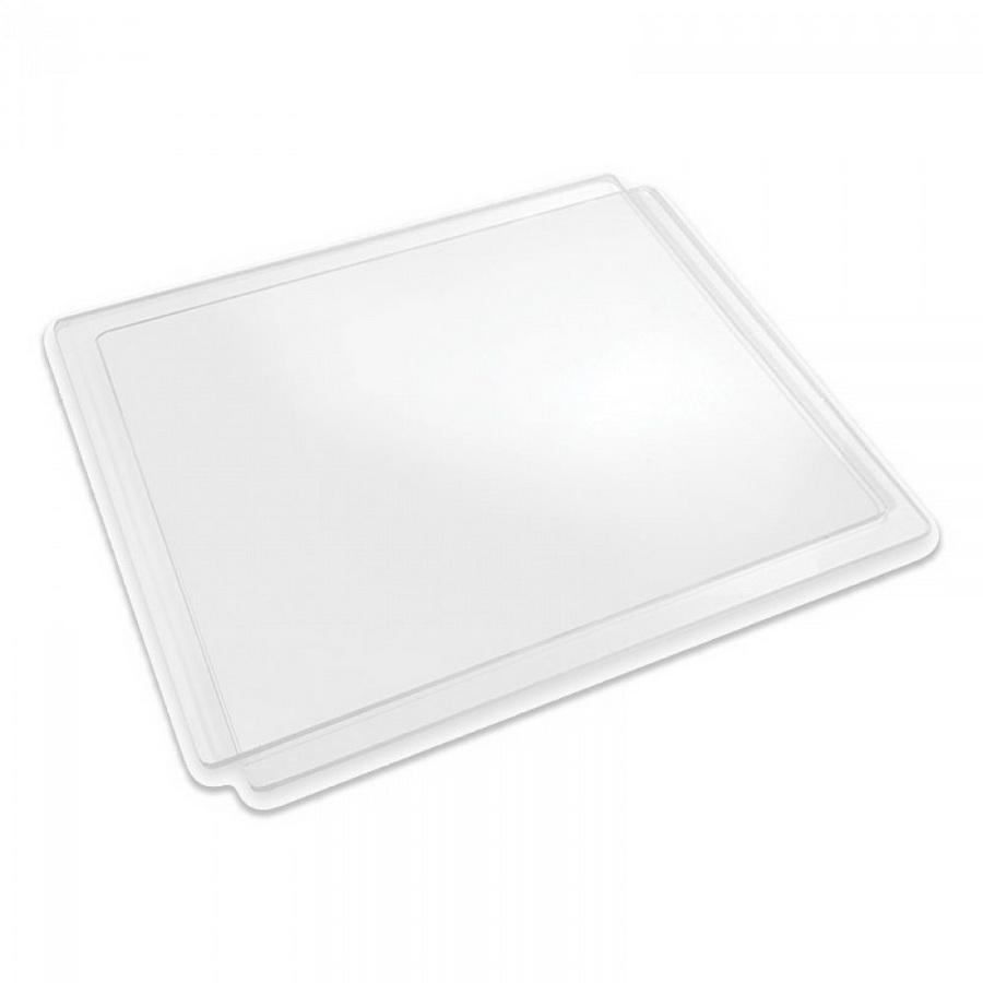 Sizzix Big Shot Pro Accessory - Cutting Pads, Standard, 1 Pair