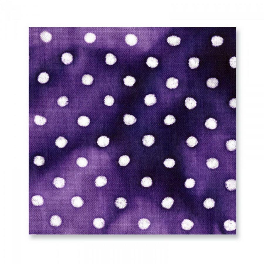Sizzix Bigz Die - Square, 2 inch Finished (2 1/2 inch Unfinished)