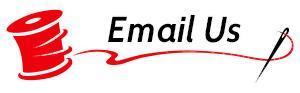 Email Us: info@SewingMachinesPlus.com