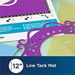 Brother Low Tack Adhesive Mat