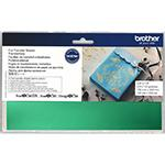 Brother Foil Transfer Sheets - Six Colors Available