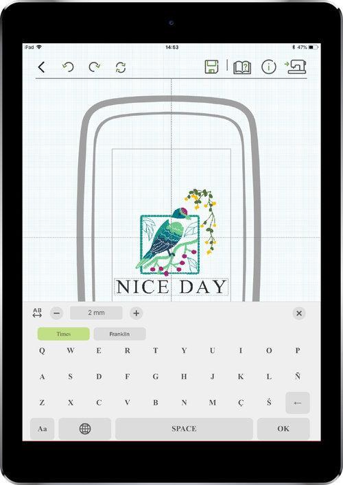 sparrow app