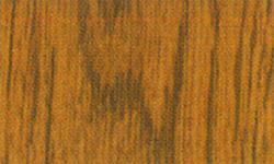 .85 Sunset Oak