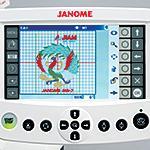RCS (Remote Computer Screen)