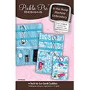 Pickle Pie Designs Tech to Go Cord Caddies (PPD46)