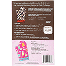 Pickle Pie Designs Hot Stuff Oven Mitts (PPD50)