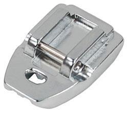 Invisible Zipper Foot (SA128)