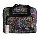 Baby Lock Genuine Collection Machine Tote Bag