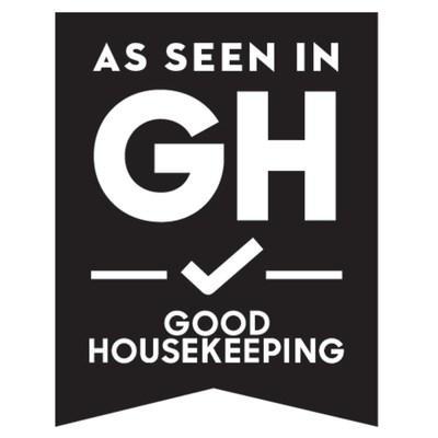 GH_Tested_Emblem