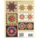 Singular Stars: Judy Martins Book of Lone Star Quilts