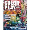 Color Play: Expanded & Updated