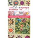 Ultimate Applique Reference Tool