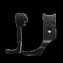Industrial Zipper Foot Set Right Inside Toe 240135/ 240158