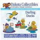 Dakota Collectibles Darling Ducks (970506)