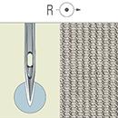 Groz-Beckert Needles UY 143 GS/92X1/MY 1013 200