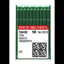 Groz-Beckert Needles 1738LR/DBx1LR/16X230RTW/DBXF2 Size 100/16 (724192)