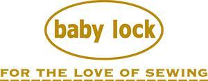 Baby Lock sewing machines authorized retailer