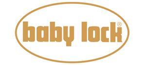 Baby Lock Authorized Retailer