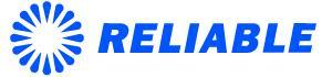 Reliable Authorized Retailer
