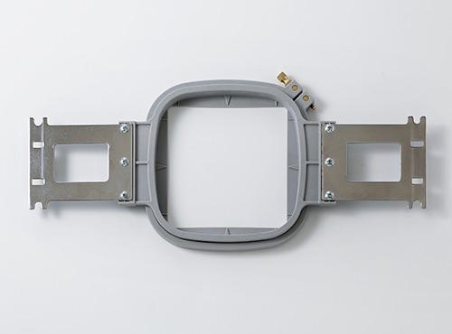 Small Tubular Frame
