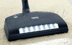 Electro Premium Floor Tool (SEB 236)