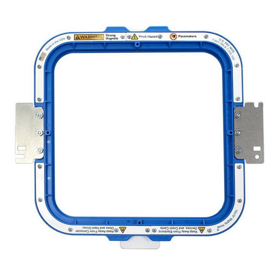 10 Inch Hoop Frame