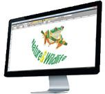 Click to download your FREE Resizing and Conversion Software
