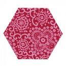 """Sizzix Bigz Die - Hexagon, 2 1/4"""" Sides (M&G)"""
