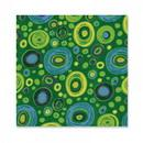 Sizzix Bigz Die - Square, 3 inch Finished (3 1/2 inch Unfinished)